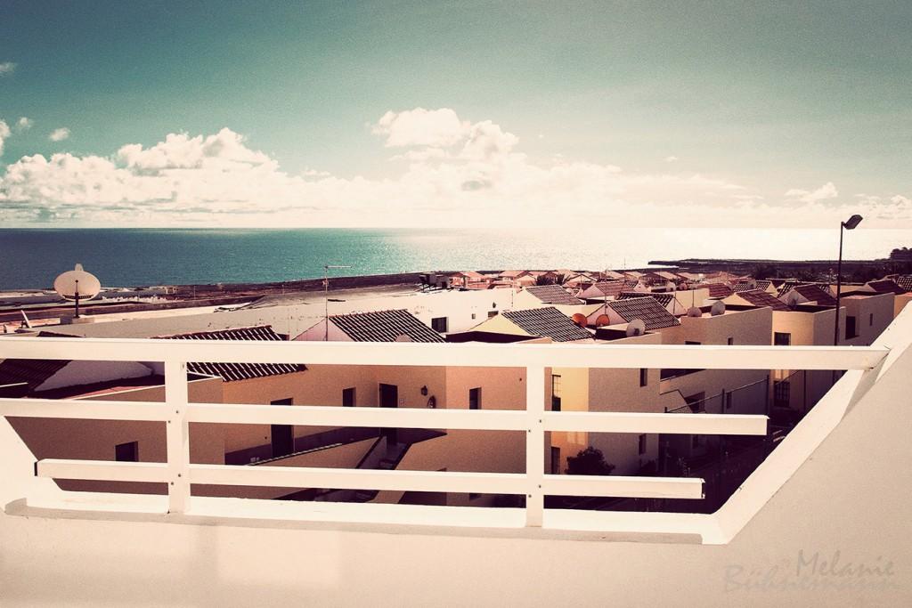 Fuerteventura-View